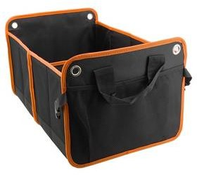 Compass Organizator Orange