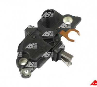 AUTO-STARTER Regulator napięcia AUTO-STARTER ARE0018