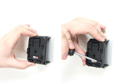 Brodit AB MultiMoveClip adapter montażowy 215503