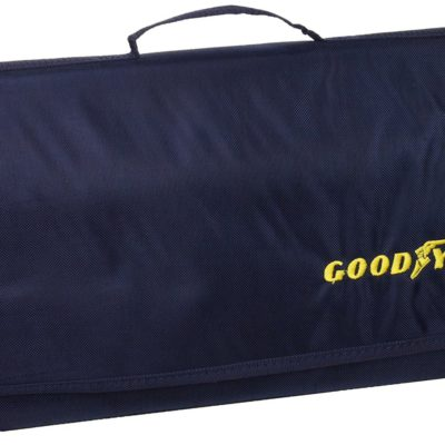 GoodYear Organizer do bagażnika 75534 75534 75534