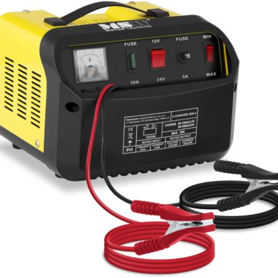 MSW S-CHARGER-30A.4
