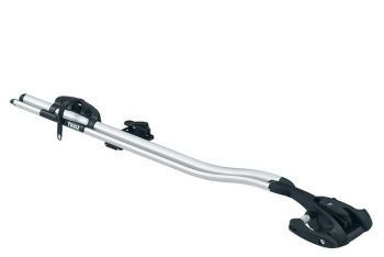 Thule Adapter do bagażnika OutRide 561 15mm Thru-axle Adapter 561102