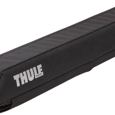 Thule Surf Pad Wide M TH/845000