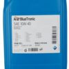 Aral BlueTronic 10W-40 20 L
