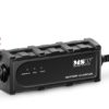MSW 6/12V - 1/1A S-CHARGER-5S1A
