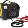 MSW S-CHARGER-20A.2