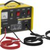 MSW S-CHARGER-20A