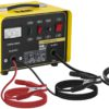 MSW S-CHARGER-30A.3