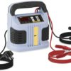 MSW S-CHARGER-30A