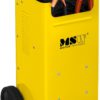 MSW S-CHARGER-45A