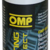 OMP Racing Preparat COOLING EFFECT