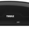 Thule Force XT S (6351B) TH6351B