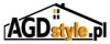 AGDstyle.pl