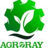 AGRORAY Sp. z o.o.