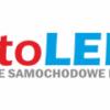 autoleds.pl