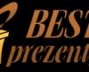 bestprezenty.pl