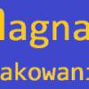 emagnat.pl