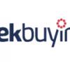 Geekbuying.pl