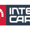 intercars.pl