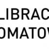 kalibracja alkomatów
