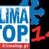 KLIMATOP
