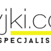 myjki.com -sklep specjalistyczny