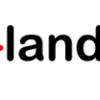 Oil-land s.c.