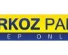 perkozparts.pl