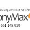 szalonymax.pl