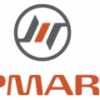 topmarket.pl