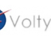VOLTY.PL